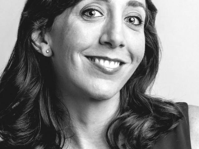 Katherine Mangu-Ward Argues Capitalism Is a Blessing at Intelligence Squared Debate