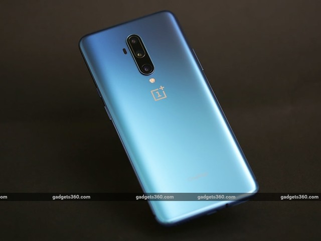 OnePlus 7T Pro, OnePlus 7T Now Receiving New Bug Fixing Updates