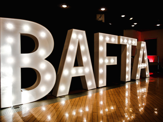 BAFTA Los Angeles Names 25 Participants For 2019 Newcomers Program