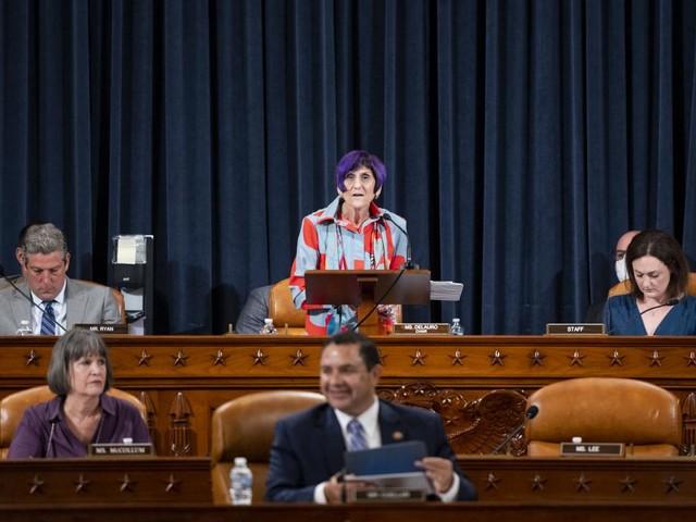 Appropriations bills include $272 million in higher education earmarks