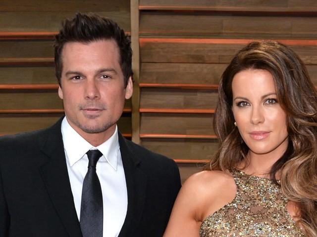 Kate Beckinsale, Len Wiseman finalize divorce 4 years after split: reports