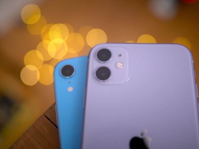 Report: Apple to begin online hardware sales in India during Q3 2020