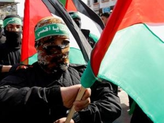 Hamas rejects idea of postponing Palestinian elections