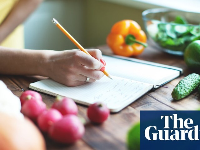 'Can't I just say it's tasty?' Why food critics go too far