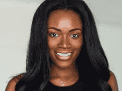 Meet Tahzjuan Hawkins — New 'Bachelor In Paradise' Contestant Whose Sights Are Set On John Paul Jones