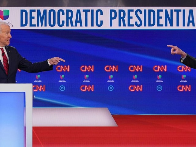 Access, appointments, and ambition: What Bernie and the left loves about Biden's first 100 days — and what they want done before anointing him the next FDR