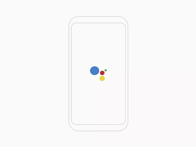 Pixel 4's Motion Sense, Face Unlock, and next-generation Assistant featured in leaked marketing footage
