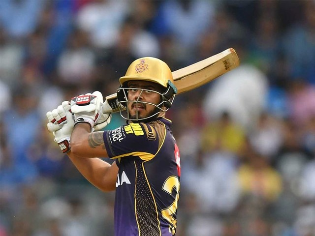 IPL 2019: 5 Uncapped Players To Watch Out For