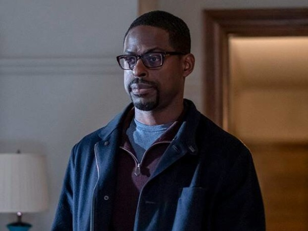 This Is Us Kicks Off Its Trilogy with Randall's Major Panic Attack and Kevin's Secret Lover