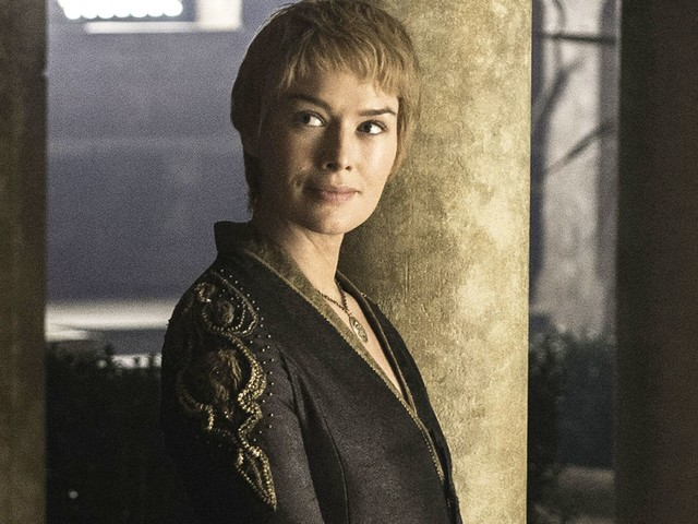 Cersei Was Treated So Differently In The Game Of Thrones Books Than TheShow