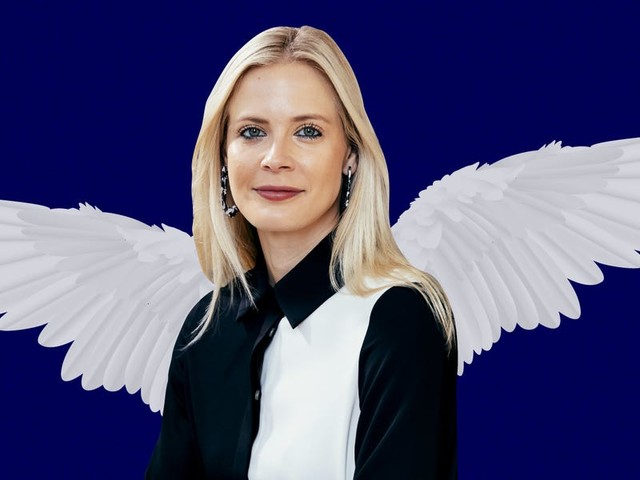 Meet the 'super angel' investors, the power players of streaming, and the top M&A bankers of 2019