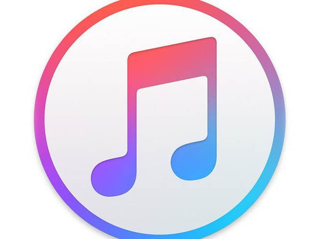 Whoops, iTunes won't be available in the Microsoft Store this year, after all