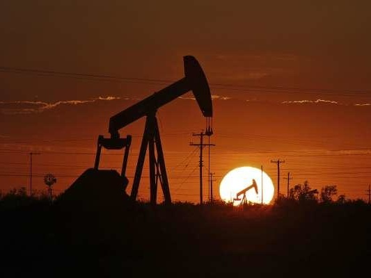 U.S. Shale Patch Sees Huge Jump In Bankruptcies