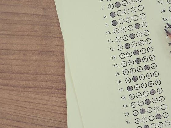 """""""The Idea Was Wrong"""": The SAT Test Is Replacing Its """"Adversity Score"""""""