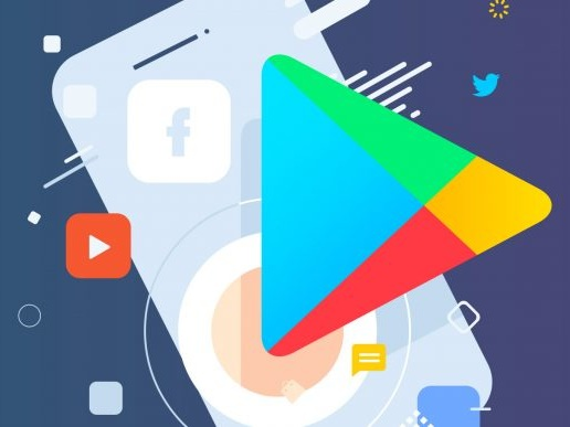 5 amazing apps to check out this week (NOV 11, 2019)
