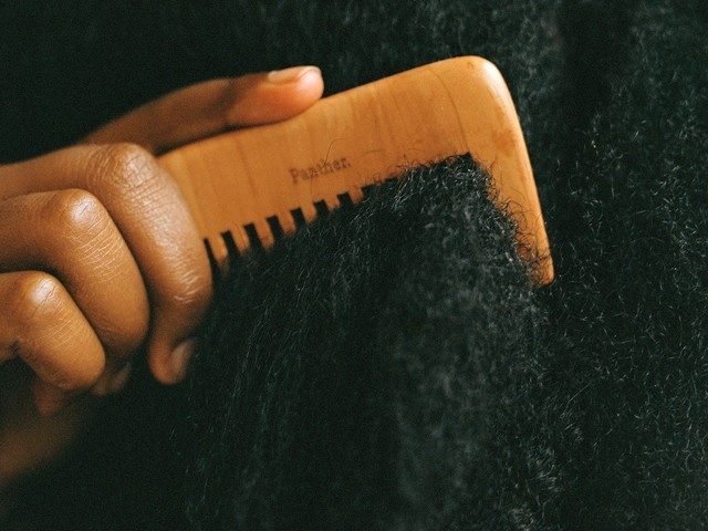 Tennessee State Senate Unanimously Votes To End Natural Hair Discrimination