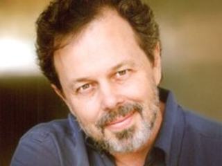 Curtis Armstrong on 'Revenge of the Nerd' and a colorful career