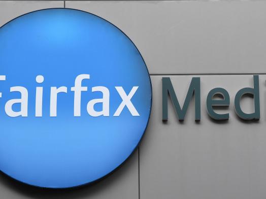 Australia's Fairfax Media Shareholders Approve Nine Entertainment Takeover