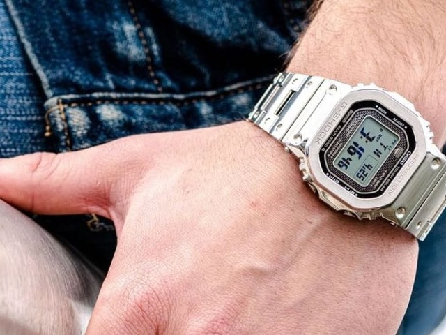 The best men's watches under $500