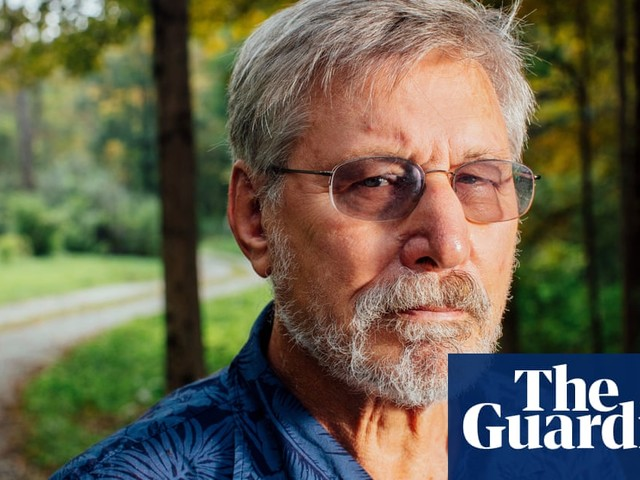 Trauma, trust and triumph: psychiatrist Bessel van der Kolk on how to recover from our deepest pain