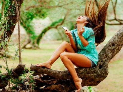 4 Positive 'Addictions' You Should Indulge In That Make Your Life More Meaningful