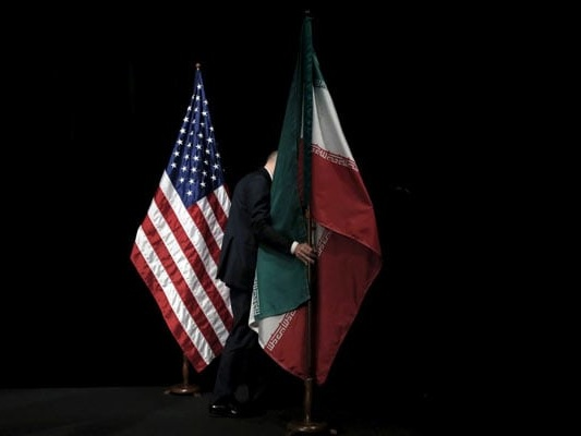 US Imposes Sanctions On Iran Space Agencies