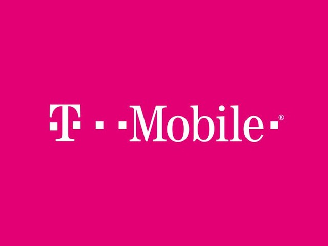 T-Mobile Receives Highest Marks for Wireless Call Quality, According to J.D. Power and Associates Study