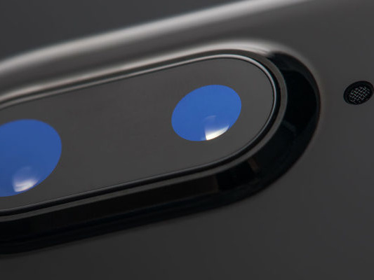 How to Use Your iPhone as a Webcam: 5 Methods That Work