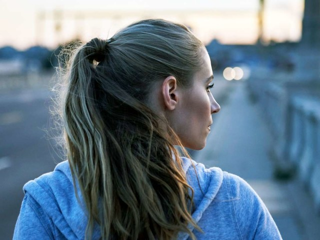 Medical News Today: Facing an existential crisis: What to know