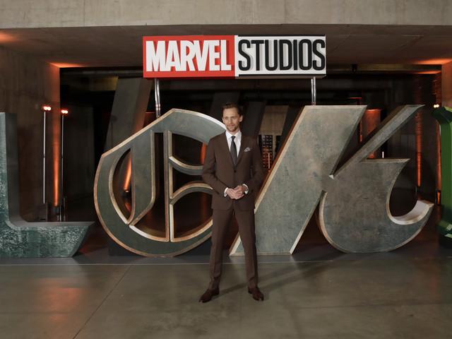 'Loki' will return for a second season on Disney+