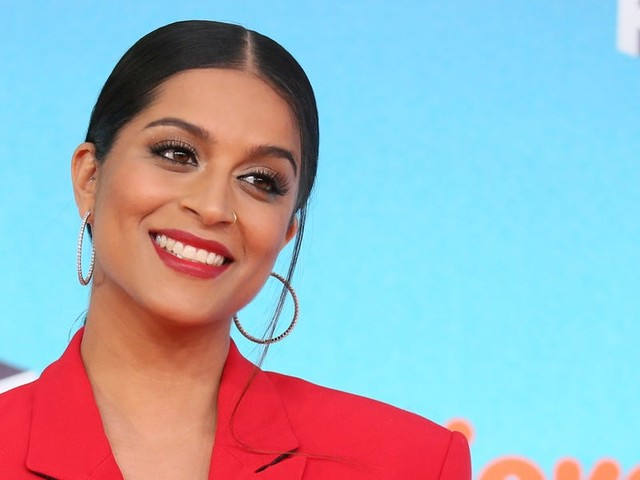 The life and rise of Lilly Singh, the YouTube star who now hosts her own late night show and is now worth over $10 million