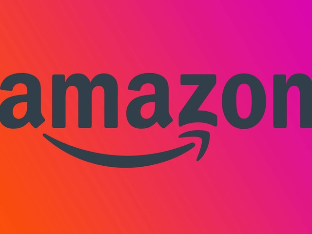 How you can get $15 from Amazon right now for free