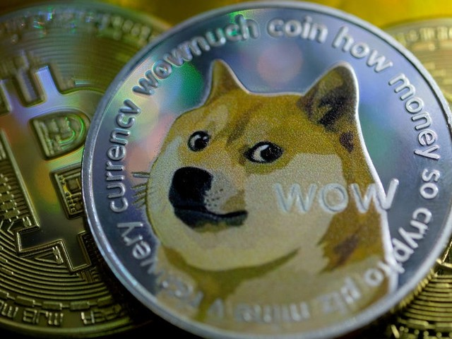 The growth lead at crypto exchange Kraken breaks down how Bitcoin's price might hit $1 million by the end of the year — and how Gen Z and millennials are driving Dogecoin's explosive rally