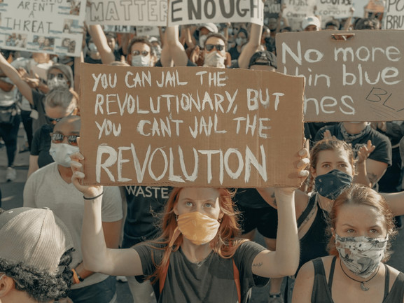 Exposing The Challenge Of Marxism