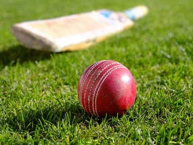 India Women's Team Cricketer Approached To Fix Matches