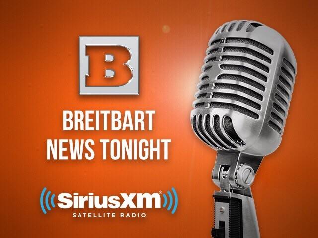 Breitbart News Tonight: Lewandowski & Bossie Hit NYT Bestseller List; Schweizer on GOP Cronyism at EPA and Deep State 'Insurance Policy'
