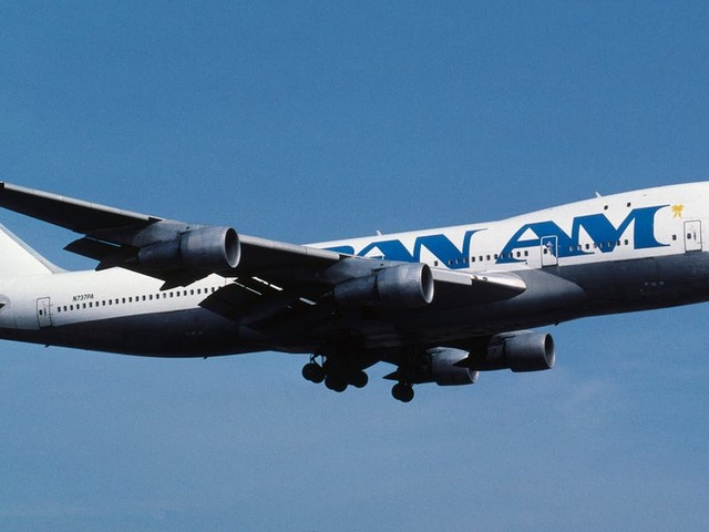 26 famous airlines that have gone out of business