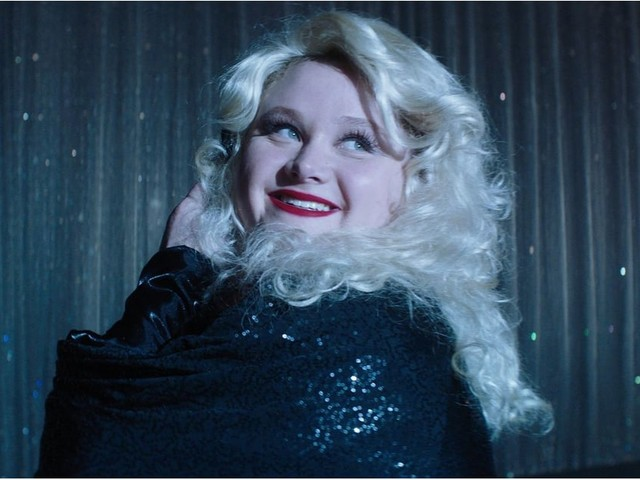 Once You Fall in Love With Danielle Macdonald in Dumplin', See What Else She's Been In