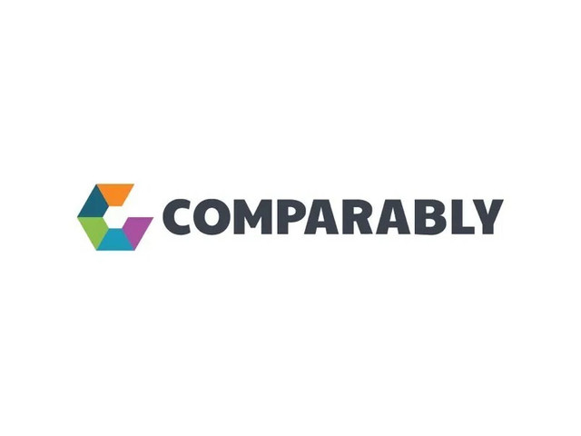 2019 Comparably Reviews, Pricing & Popular Alternatives