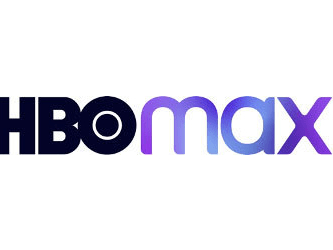 HBO Max is live: Watch Warner Bros. movies, Cartoon Network shows and more