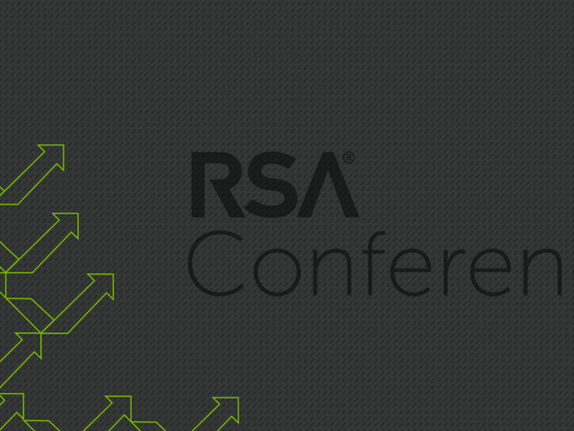 Joseph Carson's Top 5 Sessions to Attend at RSA Conference 2019