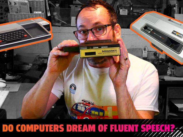 The Torchinsky Files: Let's Compare The Most Popular Video- Game Speech Modules Of The 1980s