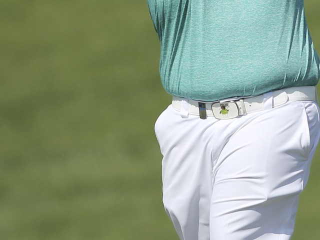 Rory McIlroy plans busy schedule leading to Masters