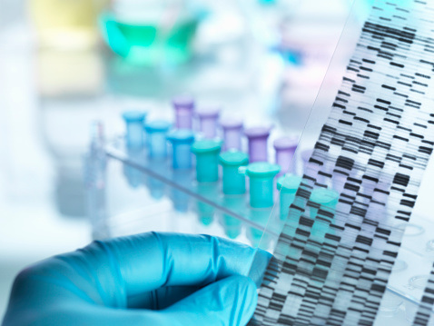 New calls for clear, easily accessible data on Ph.D. program outcomes in life sciences