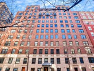 Developer broke $625K deal to buy out UES rent-stabilized tenants: lawsuit