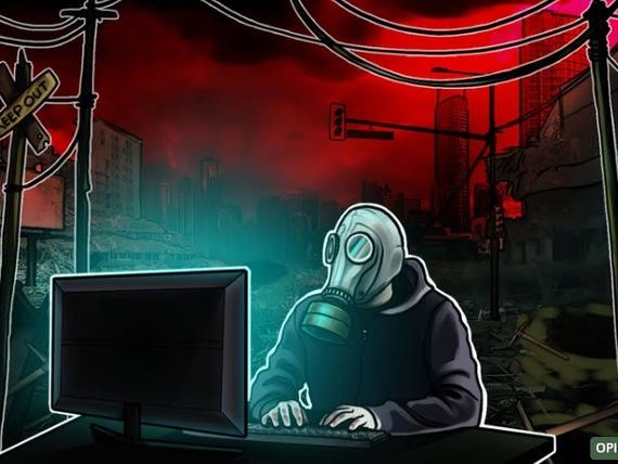 The Dangers Of Crypto-Mining Pools: Centralization And Security Issues