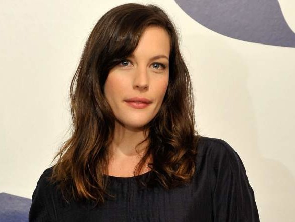 Liv Tyler's Kids & Family: 5 Fast Facts to Know