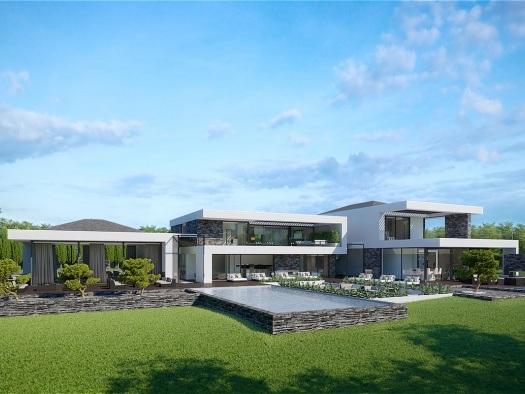 News: Ultima Geneva Grand Villa to launch in April