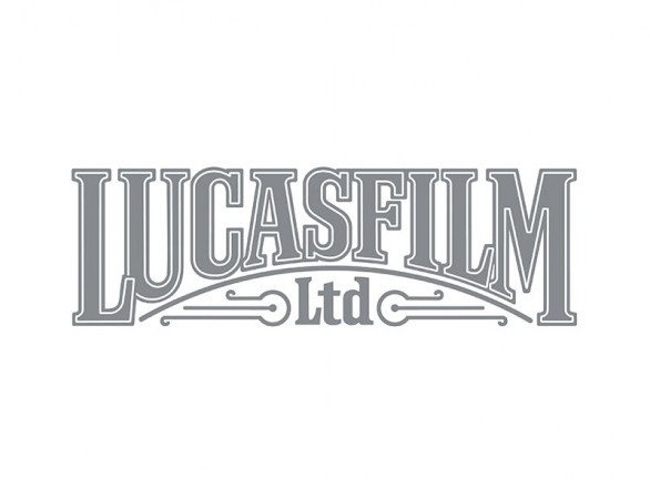 Lucasfilm to Have its Own Pavilion at D23 Expo 2019