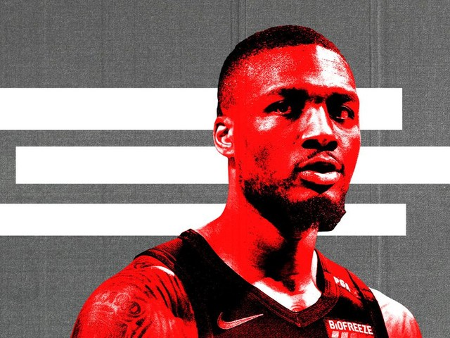What a Supermax Extension Would Mean for Damian Lillard and the Blazers